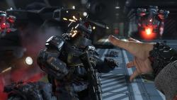 Wolfenstein II: The New Colossus - Новые скриншоты и концепт-арты Wolfenstein II: The New Colossus - screenshot 5