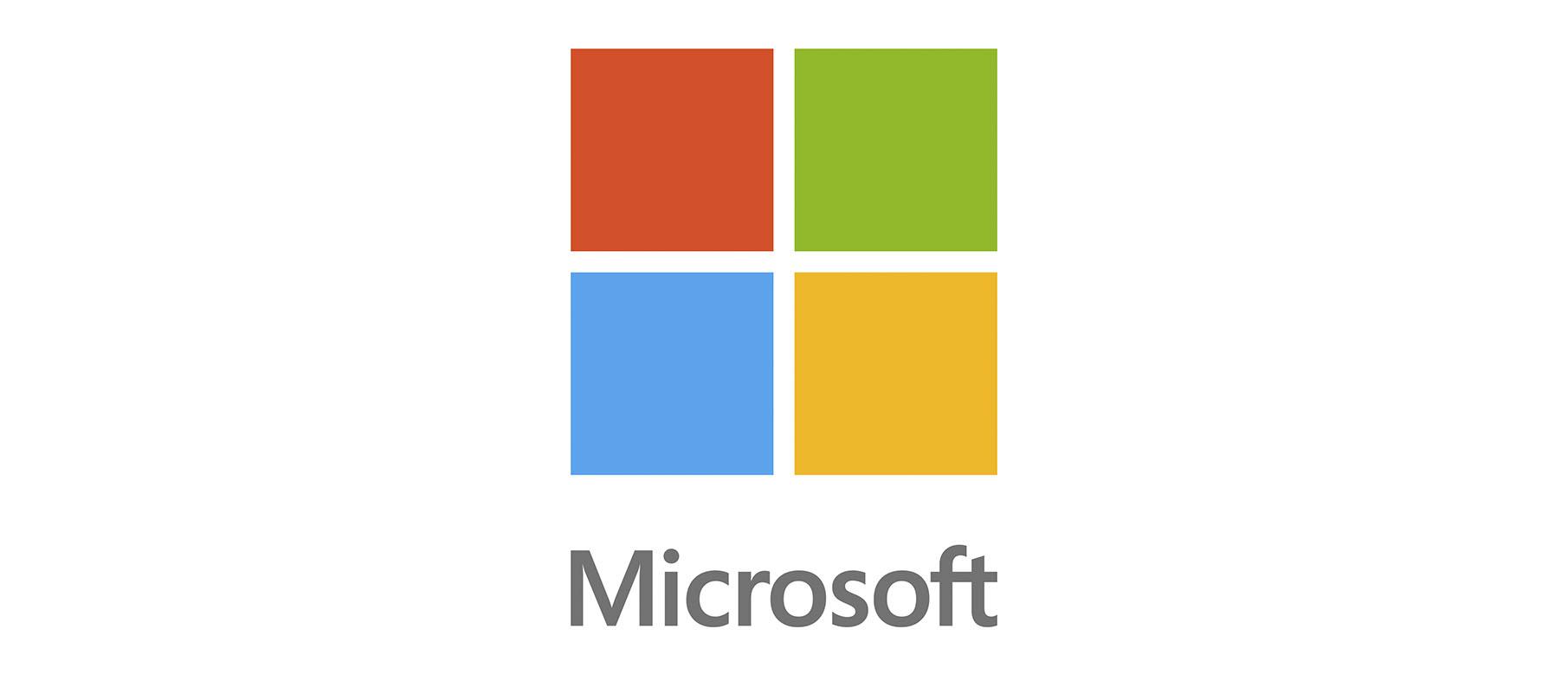 Картинки майкрософт на официальном сайте