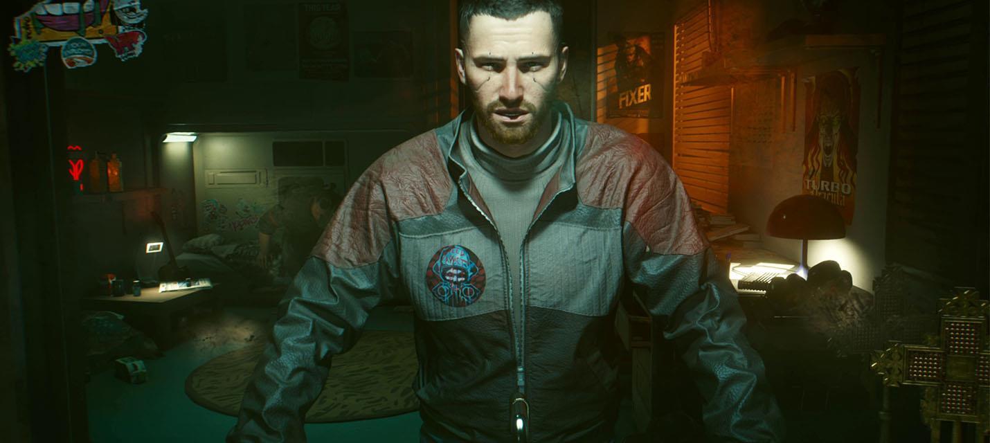 Rasshirennye Sistemnye Trebovaniya Cyberpunk 2077 I Trejler S Trassirovkoj Luchej Rampaga