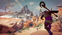 Mirage: Arcane Warfare - Первые скриншоты Mirage: Arcane Warfare, от разработчиков Chivalry - screenshot 7