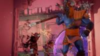 Mirage: Arcane Warfare - Первые скриншоты Mirage: Arcane Warfare, от разработчиков Chivalry - screenshot 3