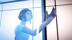 Adventure - Скриншоты и арты Dreamfall Chapters: Book Five – Redux - screenshot 5