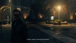 Джек, Капитан Джек или как Remedy подстраховались с пиратскими версиями Quantum Break