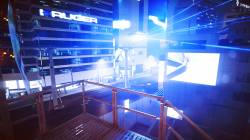 Mirror's Edge: Catalyst - Первые скриншоты Mirror's Edge: Catalyst из беты с PC-версии - screenshot 1
