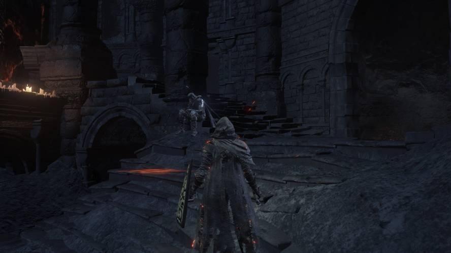 Dark souls как выбросить предмет