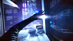 Mirror's Edge: Catalyst - Первые скриншоты Mirror's Edge: Catalyst из беты с PC-версии - screenshot 11
