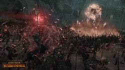 Total War: Warhammer - Боевая магия в Total War: Warhammer - screenshot 5