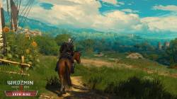 The Witcher 3: Wild Hunt - 10 новых сериншотов The Witcher 3: Blood and Wine - screenshot 8