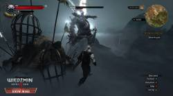 The Witcher 3: Wild Hunt - 10 новых сериншотов The Witcher 3: Blood and Wine - screenshot 7