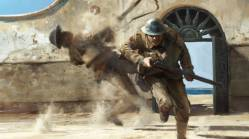 Battlefield 1 - Новые концепт-арты Battlefield 1 - screenshot 8