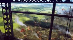 Battlefield 1 - Новые концепт-арты Battlefield 1 - screenshot 5