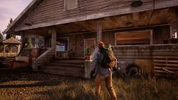 State of Decay 2 - Первые официальные скриншоты State of Decay 2 - screenshot 2