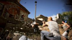 Tom Clancy's Ghost Recon: Wildlands - Новая порция скриншотов Ghost Recon: Wildlands - screenshot 1
