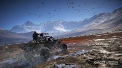 Tom Clancy's Ghost Recon: Wildlands - Новая порция скриншотов Ghost Recon: Wildlands - screenshot 2
