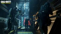 Call of Duty: Infinite Warfare - 4K скриншоты Call of Duty: Infinite Warfare и ремастера Modern Warfare - screenshot 3