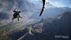 Tom Clancy's Ghost Recon: Wildlands - Новая порция скриншотов Ghost Recon: Wildlands - screenshot 7