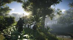 Tom Clancy's Ghost Recon: Wildlands - Новая порция скриншотов Ghost Recon: Wildlands - screenshot 3
