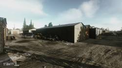 Escape from Tarkov - Гора новых скриншотов Escape from Tarkov - screenshot 28