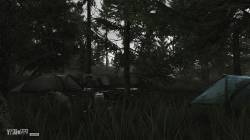 Escape from Tarkov - Гора новых скриншотов Escape from Tarkov - screenshot 37