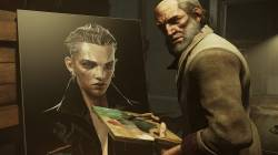 Dishonored 2 - QuakeCon: Новые скриншоты Dishonored 2 - screenshot 4
