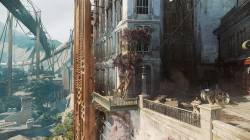 Dishonored 2 - QuakeCon: Новые скриншоты Dishonored 2 - screenshot 5