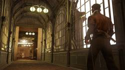 Dishonored 2 - QuakeCon: Новые скриншоты Dishonored 2 - screenshot 3