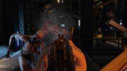 Tripwire Interactive - Killing Floor 2 покинут ранний доступ 18 Ноября - screenshot 3