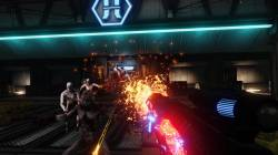 Tripwire Interactive - Killing Floor 2 покинут ранний доступ 18 Ноября - screenshot 4