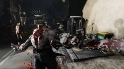 Tripwire Interactive - Killing Floor 2 покинут ранний доступ 18 Ноября - screenshot 8