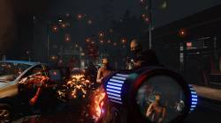 Tripwire Interactive - Killing Floor 2 покинут ранний доступ 18 Ноября - screenshot 5