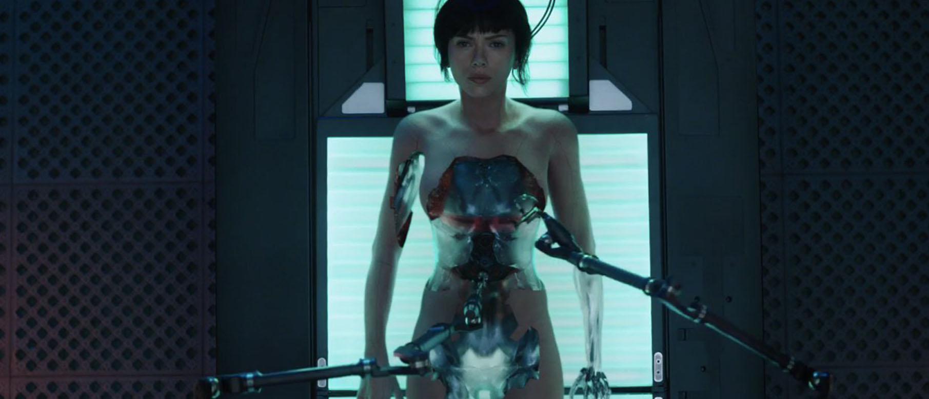 Alien movie nude girls nude shaved sluts