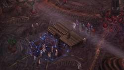 inXile Entertainment - Множество новых скриншотов Torment: Tides of Numenera - screenshot 6