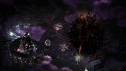 inXile Entertainment - Множество новых скриншотов Torment: Tides of Numenera - screenshot 13